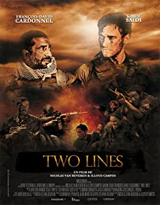Two Lines full movie in hindi 720p download