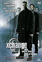 Xchange