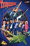 Thunderbirds Star Barrett Dies