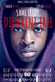 Same Fruit, Different Tree Poster