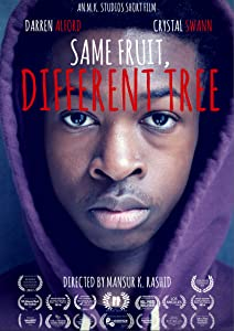 2017 most downloaded movies Same Fruit, Different Tree by none [1020p]