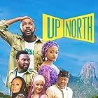 Up North (2018)