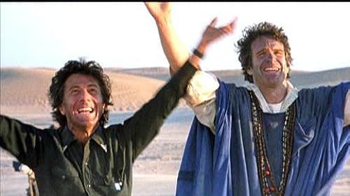 Trailer for Ishtar
