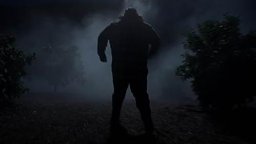HUNTER'S MOON Official Trailer