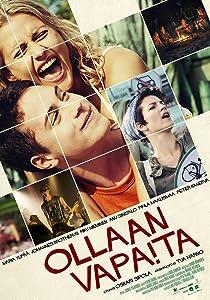 Watch trailer movie Ollaan vapaita by none [BRRip]