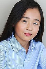 Primary photo for Kya Dawn Lau