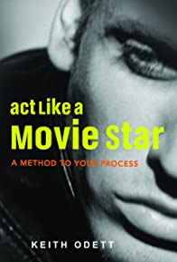 Primary photo for Act Like a Movie Star