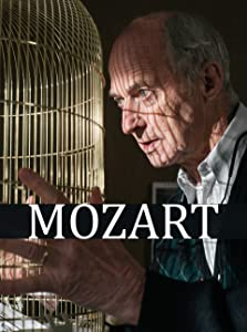 English movie downloads subtitles Mozart by Anders Lindved