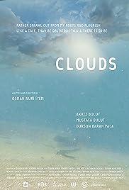 Bulutlar (Clouds) Poster