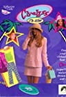 Primary image for Clueless: CD-ROM