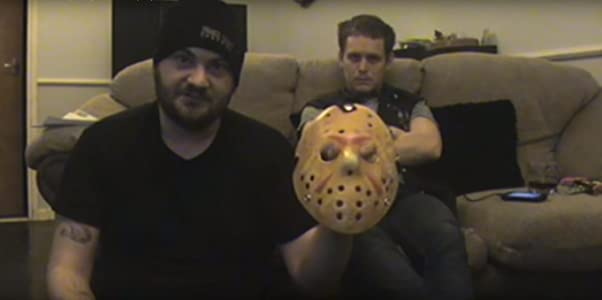 Best movie downloads sites Friday the 13th (1980) - Review by none [420p]