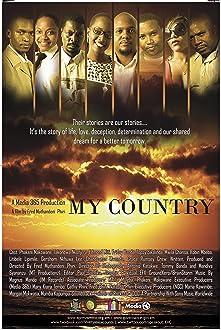 My County (2010)