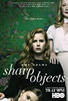 Sharp Objects,利器