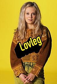 Primary photo for Lovleg