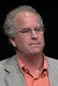 Primary photo for Brewster Kahle