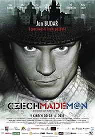 Czech-Made Man (2011)