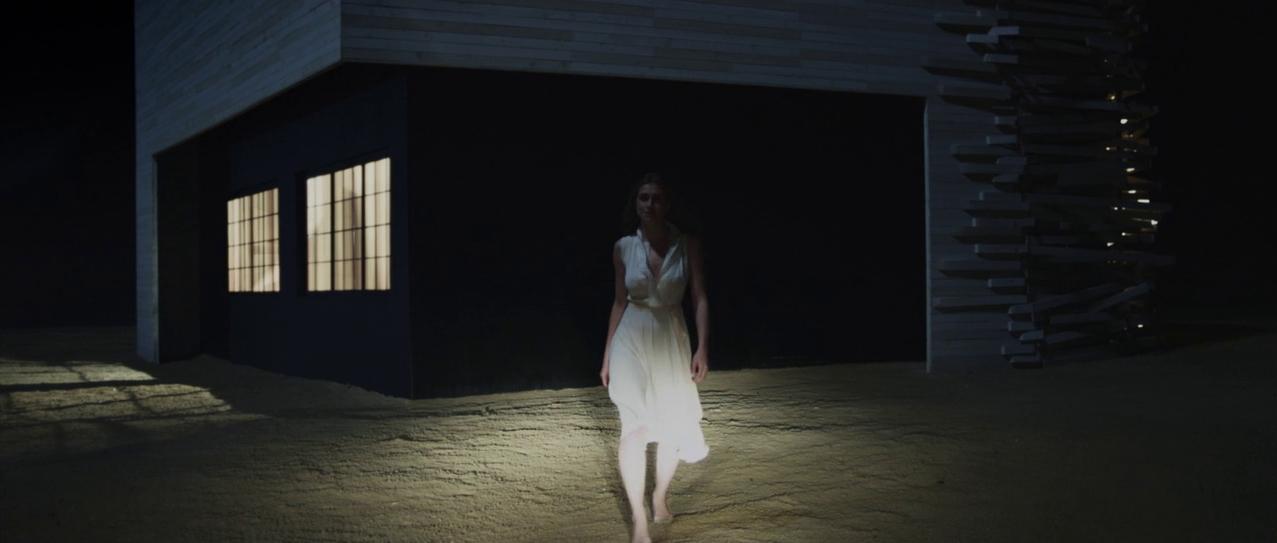 Aurora (2012)