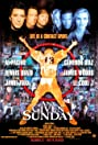 Any Given Sunday (1999) Poster