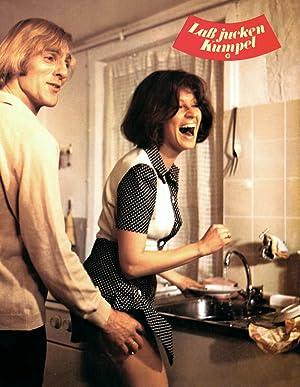 Lass jucken Kumpel 1972 12