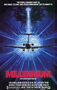 Millennium none