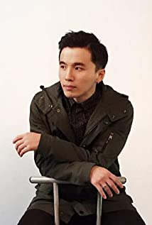 Awayne Liu Picture