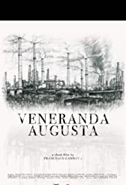 Veneranda Augusta