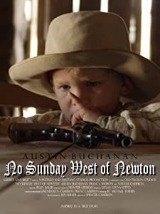 xvid movie downloads No Sunday West of Newton by none [hd720p]