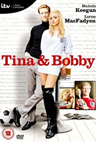 Primary photo for Tina and Bobby