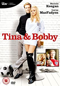 Watchmovies online Tina and Bobby by Fergus O'Brien [FullHD]