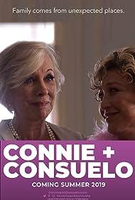 Connie + Consuelo (2019)