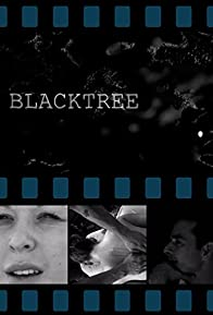 Primary photo for Blacktree