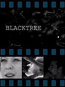 Movie watch online Blacktree USA [2K]