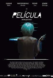 Película Poster