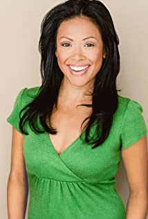 J. Elaine Marcos Picture