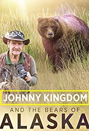 Johnny Kingdom and the Bears of Alaska (2019) 1080p
