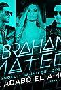 Abraham Mateo Feat. Yandel and Jennifer Lopez: Se Acabo el Amor