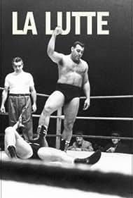 La lutte (1961)