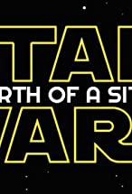 Primary image for Star Wars: Birth of a Sith