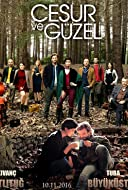 Ask ve ceza (TV Series 2010–2011) - IMDb
