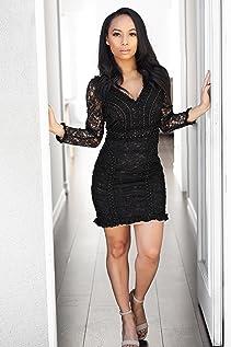 Christina Leone