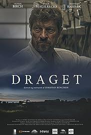 Draget Poster