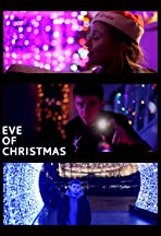 Eve of Christmas