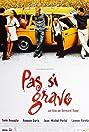 No Big Deal (2003) Poster