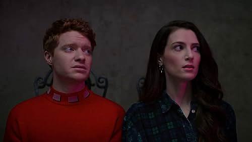 Bonding: Season 2 (Latin America Market Trailer 1 Subtitled)