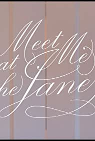Meet me at the Jane: The Holiday 2019 (2019)