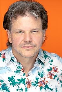 Steve Brock Picture