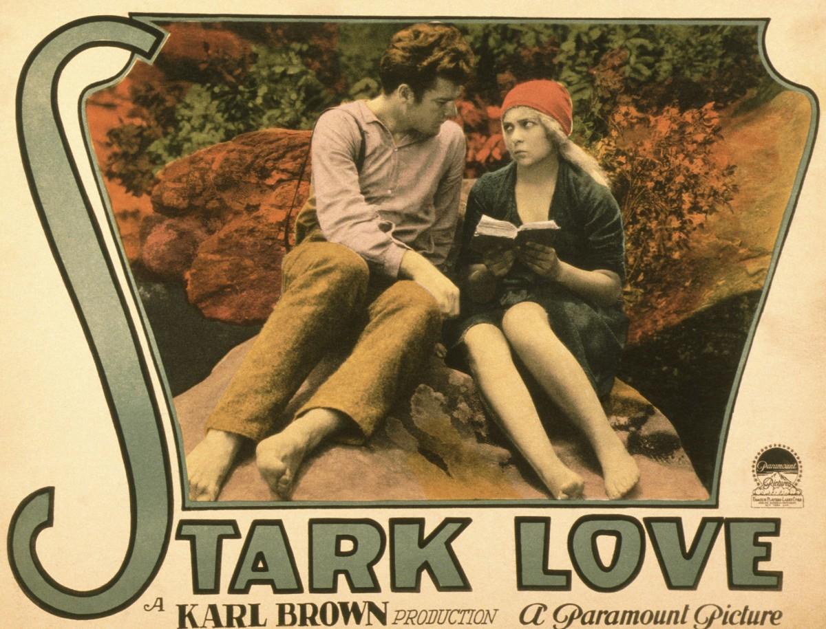 """Image result for helen mundy stark love"""""""