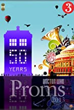 Primary image for Doctor Who at the Proms