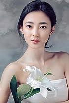 Likun Wang