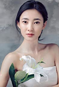 Primary photo for Likun Wang